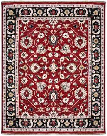 Oriental rug cleaning in Nutting Lake MA by Colonial Carpet Cleaning.